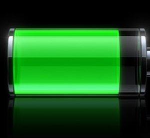 battery_big_thumb