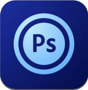 photoshop_thumb