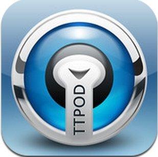 ttpod_thumb
