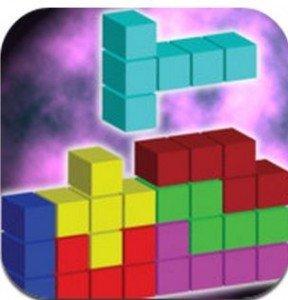 blockvsblock_thumb
