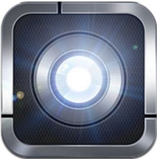 ledflashlight_thumb