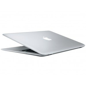 macbookair_300