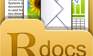 ReaddleDocs (documents_attachments viewer and file manager)