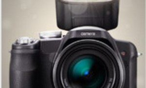 cameraprofessional_thumb