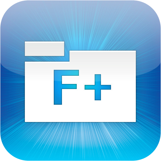 filemanager_1