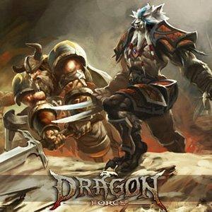 龍族崛起!號召屠龍勇士大戰魔龍軍團!