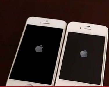 iphone5_bootup