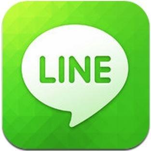 line_thumb