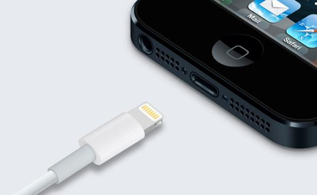 iphone-5-lightning
