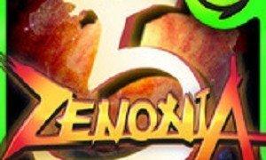 ZENONIA501