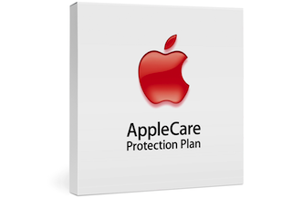 AppleCare_34_Protection_Plan_SCREEN_1_1024x1024