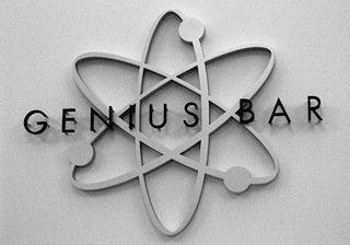 Genius Bar-0