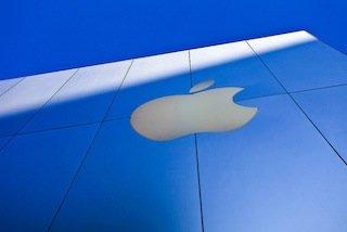 apple-building
