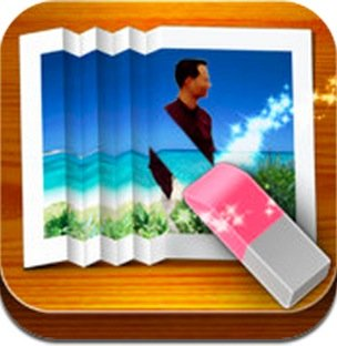 photoeraser_thumb