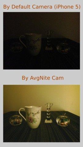 AvgNite-Cam_4