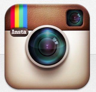 Instagram-0