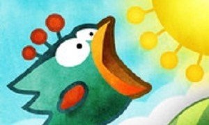 TinyWings01