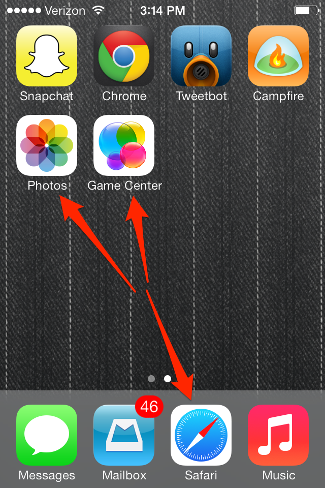 apples-new-icons-are-ugly
