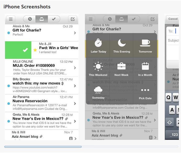 not-being-able-to-change-the-default-email-app