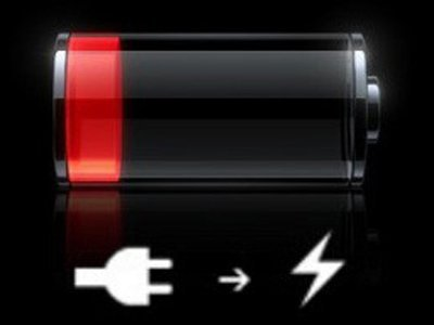 the-battery-needs-to-be-better