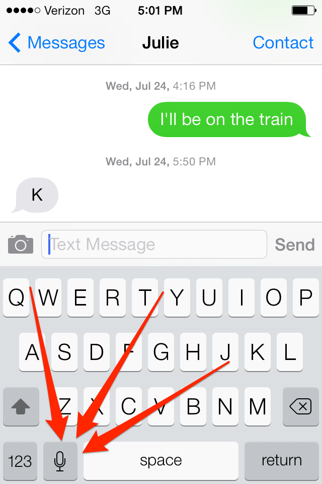 the-voice-dictation-button-is-in-an-awful-spot-on-the-keyboard