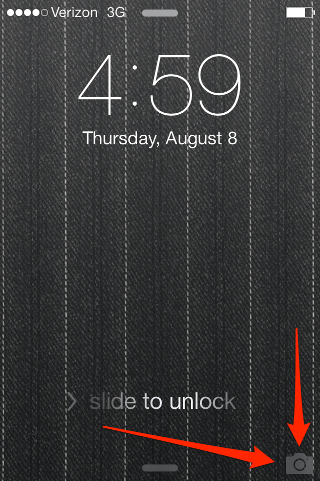 you-cant-customize-which-camera-app-the-lock-screen-shortcut-opens