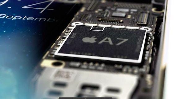Apple-A7-chip-Secure-Enclave-001