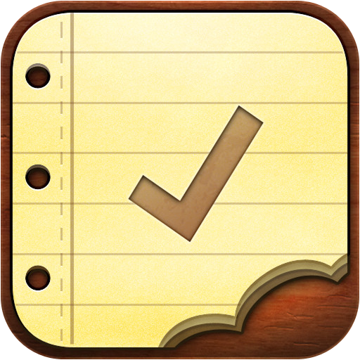 Task Eater - Simple ToDo Management-1