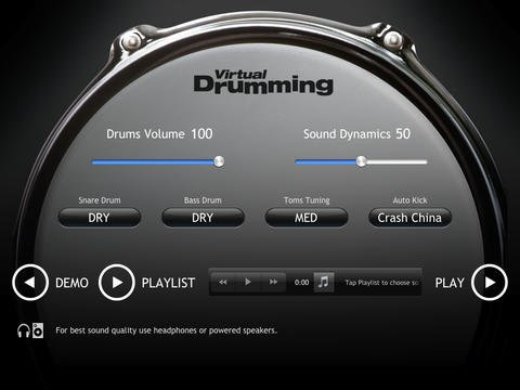 VirtualDrumming-3