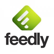 feedly_title