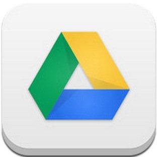 googledrive_thumb