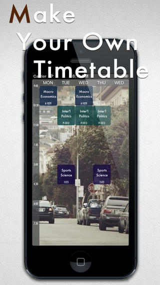 timehive_01