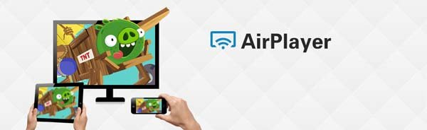 airplayer_6