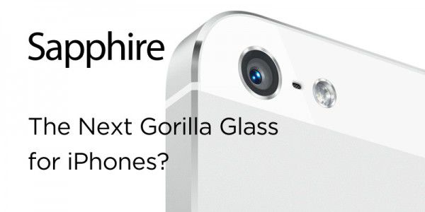 iphone-sapphire