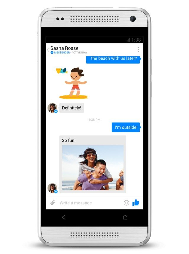 new-facebook-messenger-android-beta-03