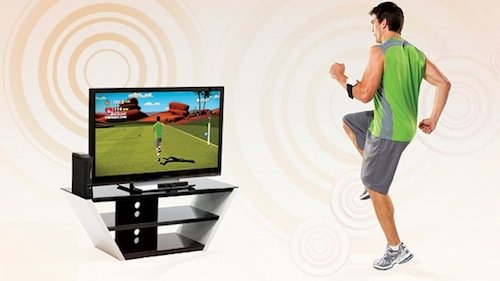 EA-Sports-Active-20-Arrives-for-Wii-PS3--Kinect