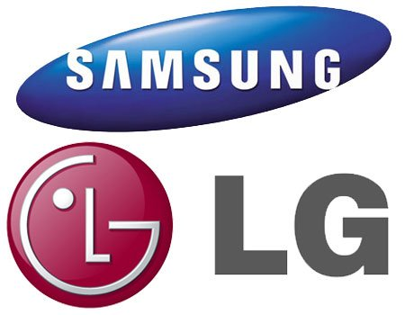 LG-vs-Samsung-Which-refrigerator-is-better