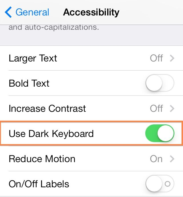 darkkeyboard1