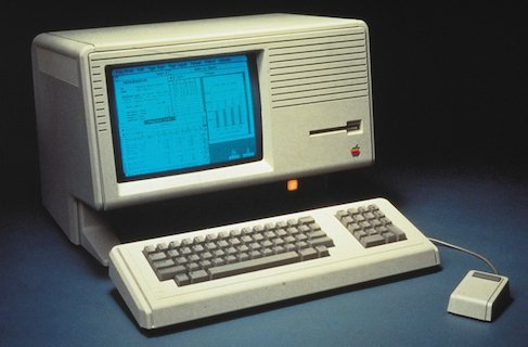 Apple_Lisa_1