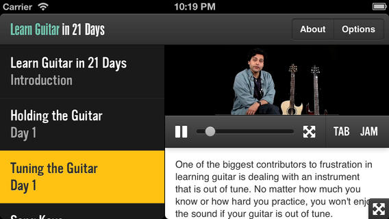 Learn Guitar in 21 Days-2