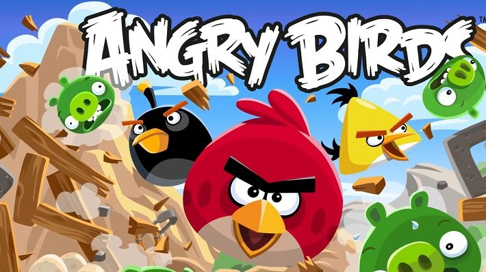 angry-birds-710