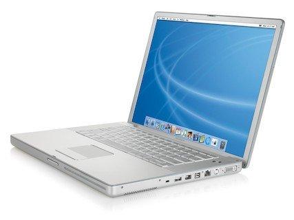 apple-powerbook-g4