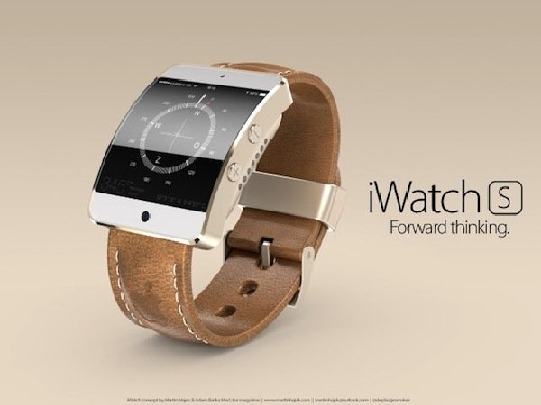 iWatch-s-2
