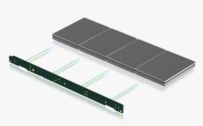 Battery Technology-7