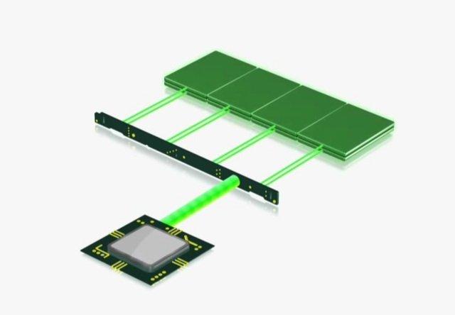 Battery Technology-8