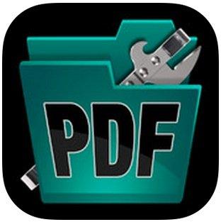 pdfreaderpro
