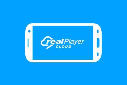 realplayercloud
