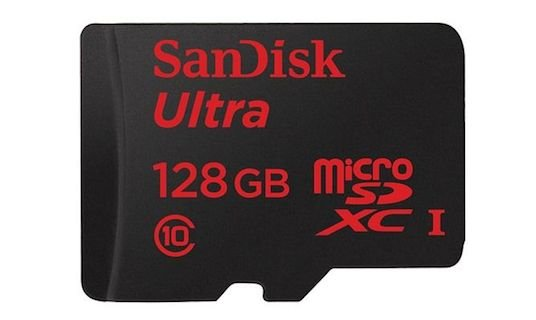 sandisk-microsdxc