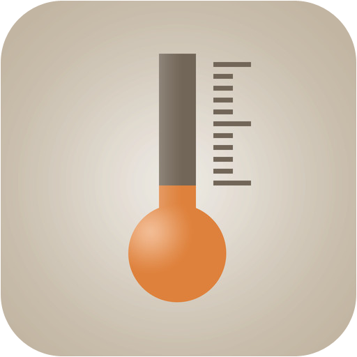 Thermo-Hygrometer-1