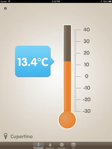 Thermo-Hygrometer-2